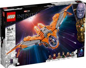novita-lego-shop-giugno-2021-1-1-1536x1207