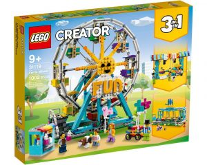 novita-lego-shop-giugno-2021-12