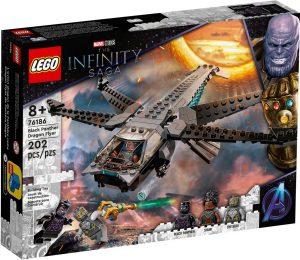 novita-lego-shop-giugno-2021-2-1-1536x1330