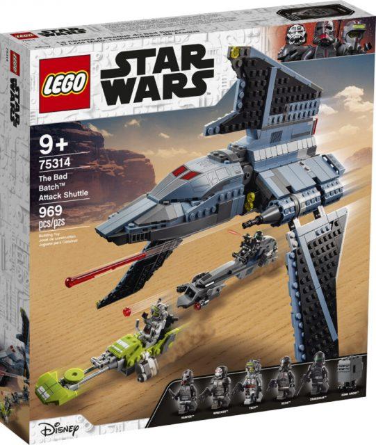 novita-lego-shop-giugno-2021-34-768x908