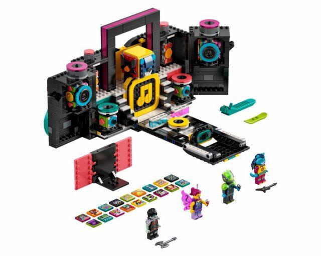 novita-lego-shop-giugno-2021-45