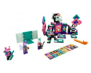 novita-lego-shop-giugno-2021-47