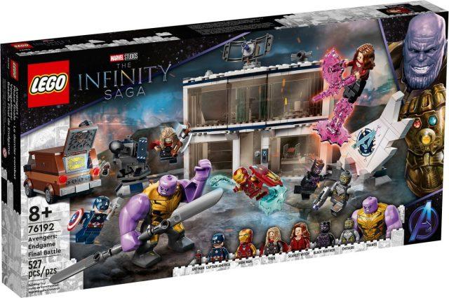 novita-lego-shop-giugno-2021-6-1536x1020