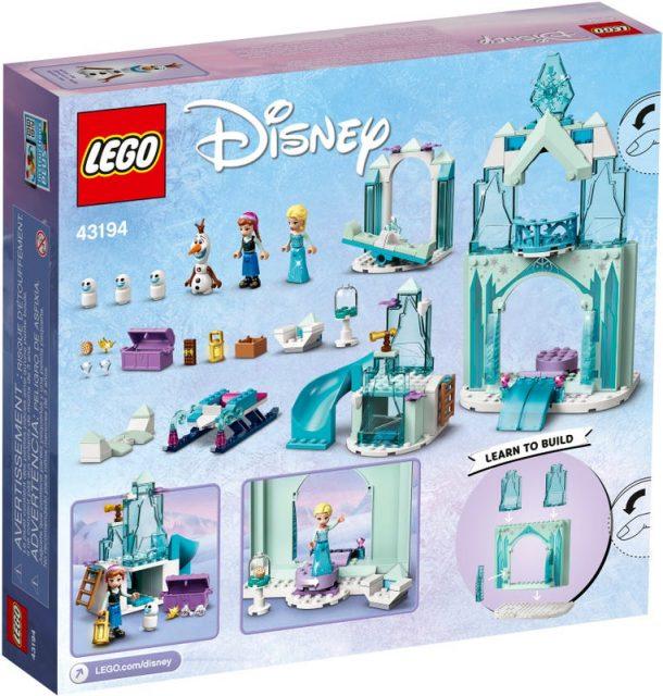 Anna-and-Elsas-Frozen-Wonderland-43194