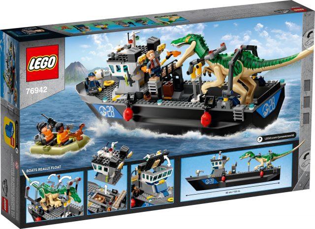 Baryonyx-Dinosaur-Boat-Escape-76942-2