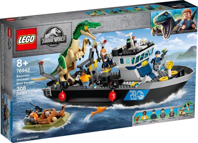 Baryonyx-Dinosaur-Boat-Escape-76942