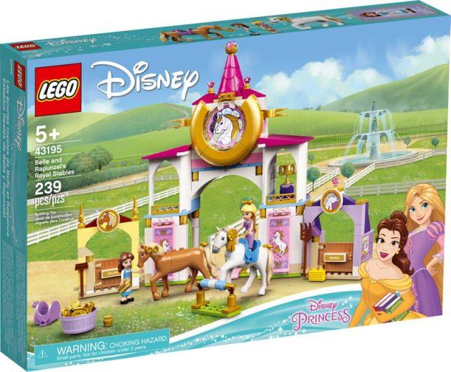 Belle-and-Rapunzels-Royal-Stables-43195