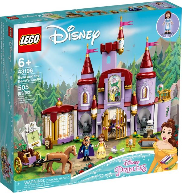 Belle-and-the-Beasts-Castle-43196