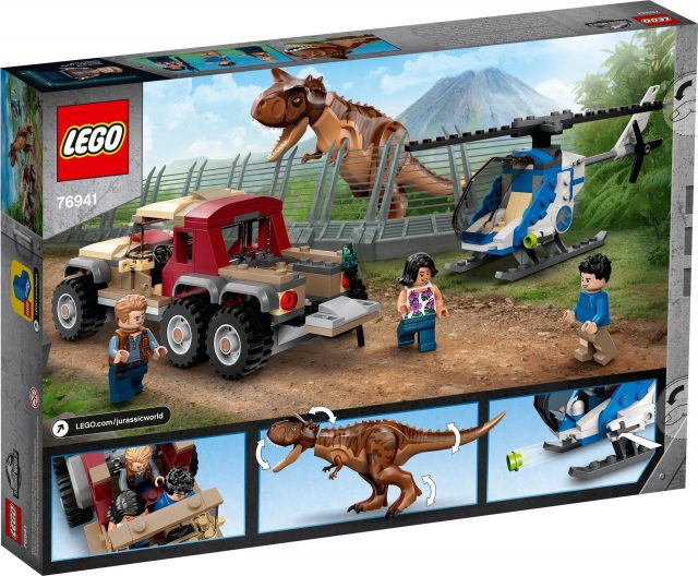 Carnotaurus-Dinosaur-Chase-76941-2