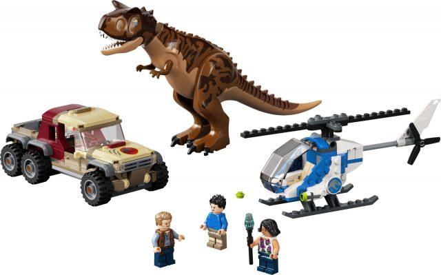 Carnotaurus-Dinosaur-Chase-76941-3