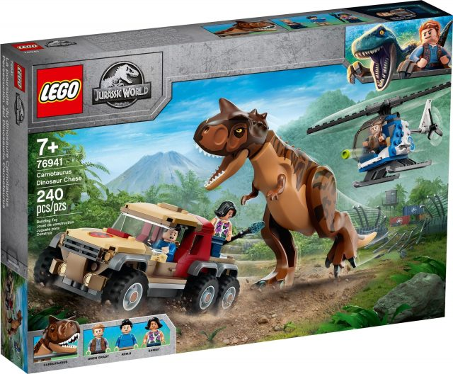 Carnotaurus-Dinosaur-Chase-76941