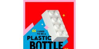 LEGO-Brick-Recycled-Plastic