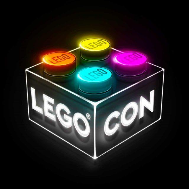 LEGO-Con-2021