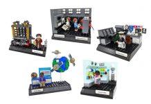 LEGO-Ideas-women-of-computing-4