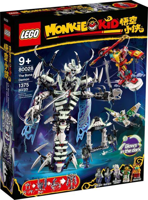 LEGO-Monkie-Kid-Bone-Demon-80028