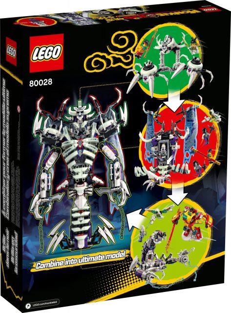 LEGO-Monkie-Kid-Bone-Demon-80028-2