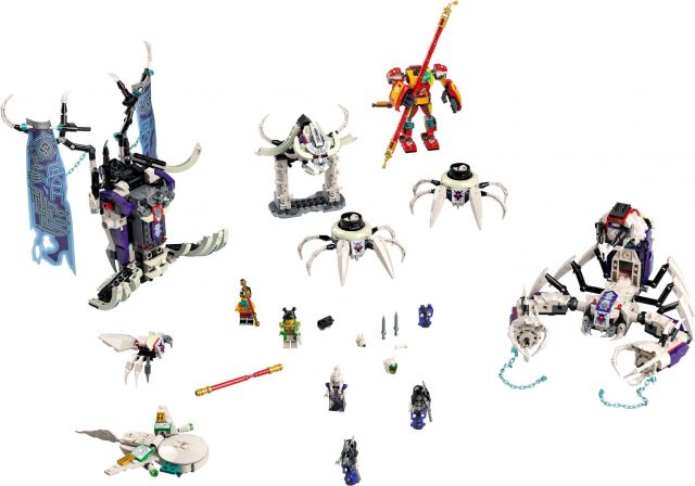 LEGO-Monkie-Kid-Bone-Demon-80028-3