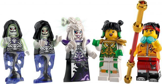 LEGO-Monkie-Kid-Bone-Demon-80028-4