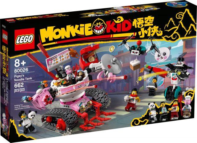 LEGO-Monkie-Kid-Pigsys-Noodle-Tank-80026-2
