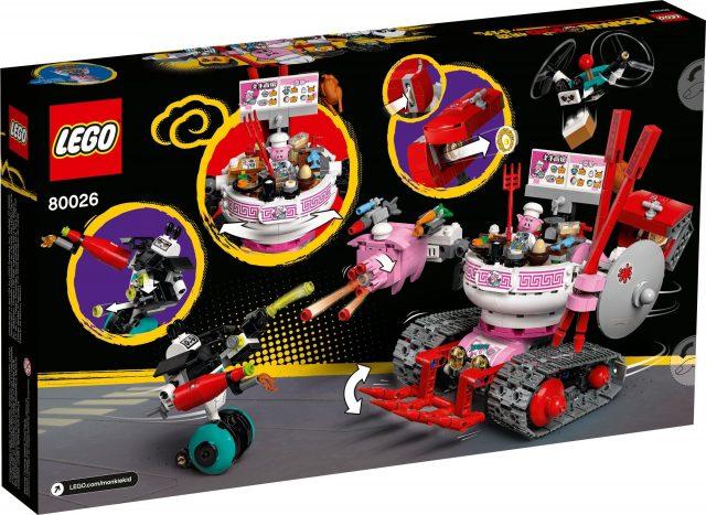 LEGO-Monkie-Kid-Pigsys-Noodle-Tank-80026-3