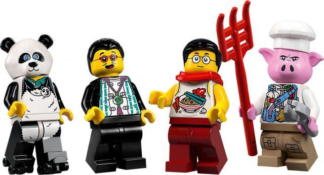 LEGO-Monkie-Kid-Pigsys-Noodle-Tank-80026-5