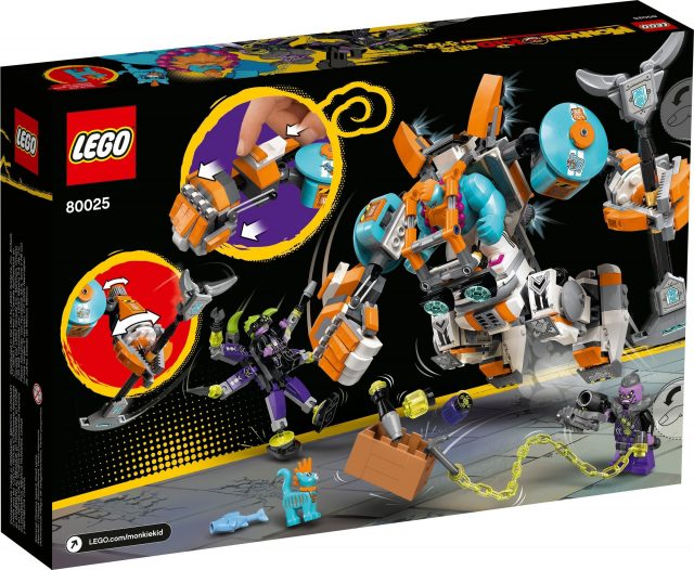 LEGO-Monkie-Kid-Sandys-Power-Loader-Mech-80025-3 (1)