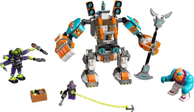 LEGO-Monkie-Kid-Sandys-Power-Loader-Mech-80025-4