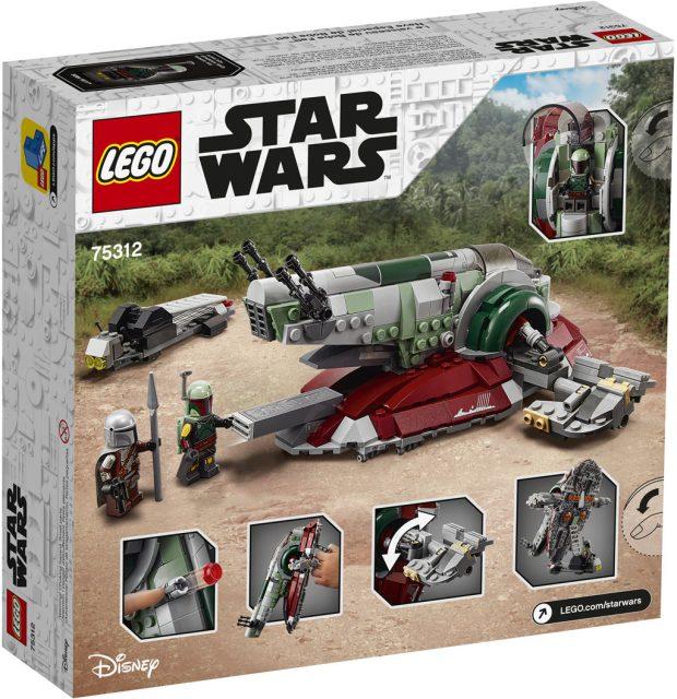 LEGO-Star-Wars-Boba-Fetts-Starship-75312-2