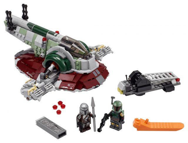 LEGO-Star-Wars-Boba-Fetts-Starship-75312-3