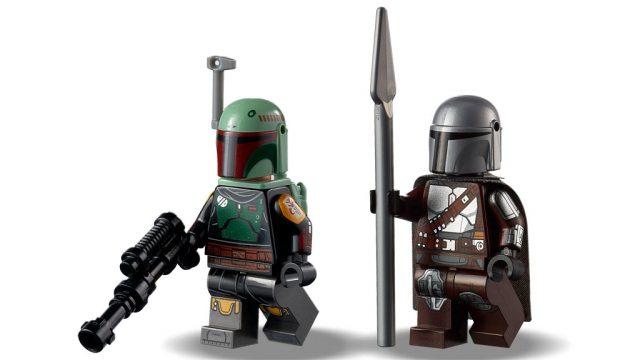 LEGO-Star-Wars-Boba-Fetts-Starship-75312-4