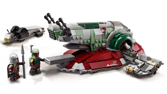LEGO-Star-Wars-Boba-Fetts-Starship-75312-5