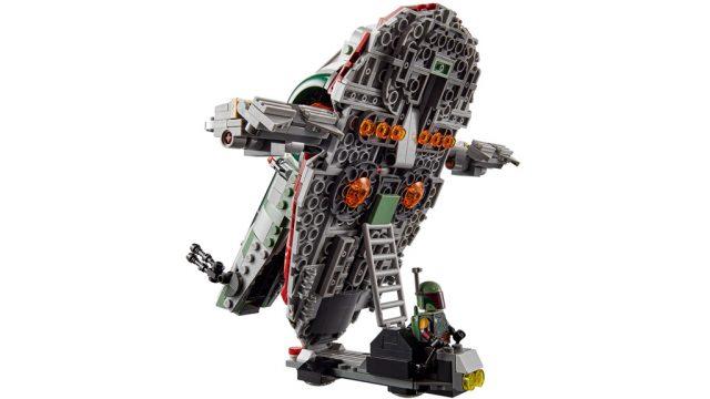 LEGO-Star-Wars-Boba-Fetts-Starship-75312-6