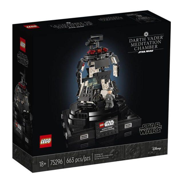 LEGO-Star-Wars-Darth-Vader-Meditation-Chamber-75296
