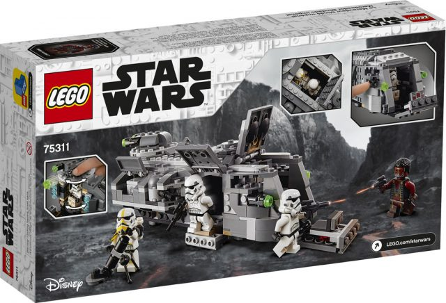 LEGO-Star-Wars-Imperial-Armored-Marauder-75311-2
