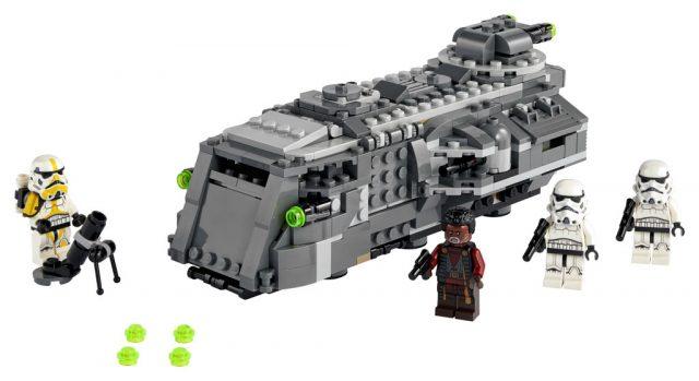 LEGO-Star-Wars-Imperial-Armored-Marauder-75311-3