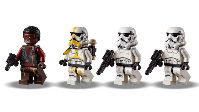 LEGO-Star-Wars-Imperial-Armored-Marauder-75311-4