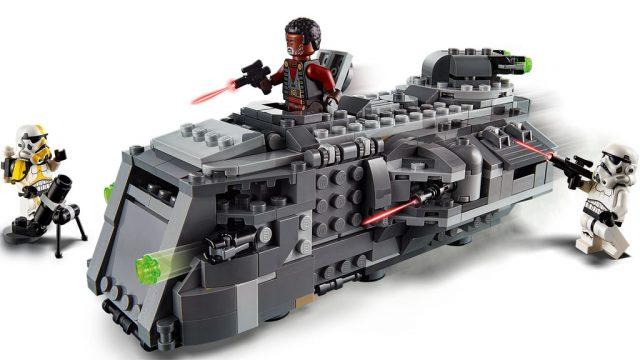 LEGO-Star-Wars-Imperial-Armored-Marauder-75311-5