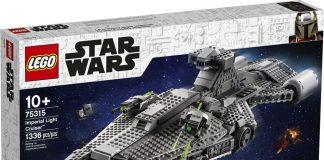 LEGO-Star-Wars-Imperial-Light-Cruiser-75315 (1)