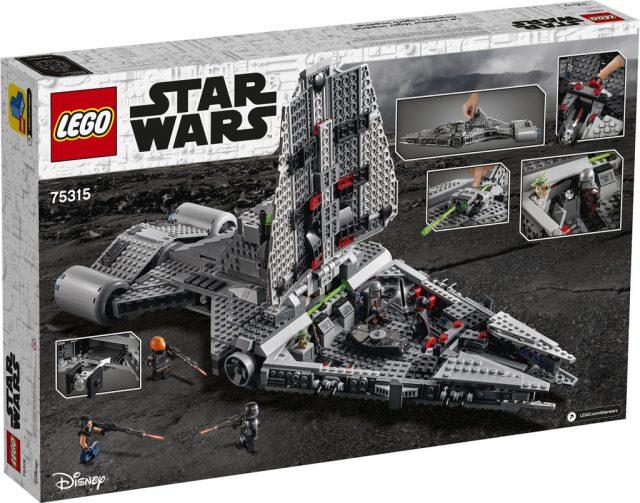 LEGO-Star-Wars-Imperial-Light-Cruiser-75315-2