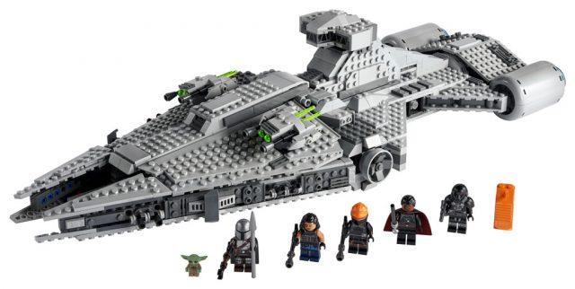 LEGO-Star-Wars-Imperial-Light-Cruiser-75315-3
