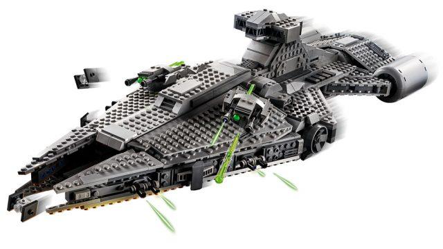 LEGO-Star-Wars-Imperial-Light-Cruiser-75315-5
