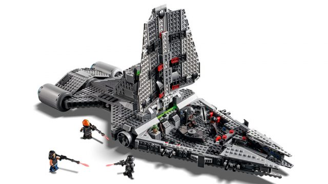 LEGO-Star-Wars-Imperial-Light-Cruiser-75315-6