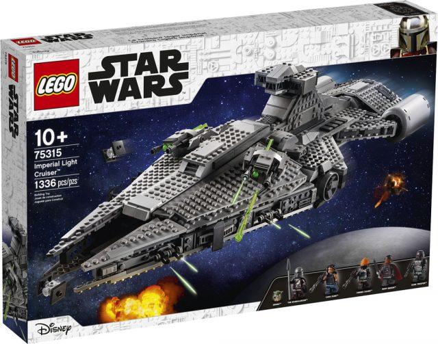 LEGO-Star-Wars-Imperial-Light-Cruiser-75315