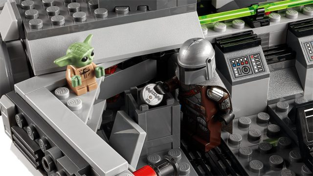 LEGO-Star-Wars-Imperial-Light-Cruiser-75315-7