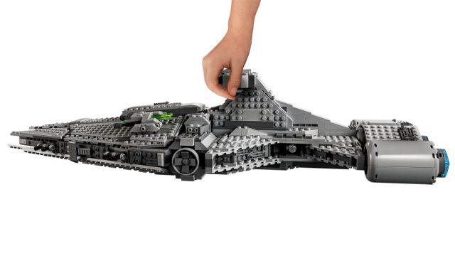 LEGO-Star-Wars-Imperial-Light-Cruiser-75315-9