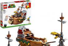 LEGO-Super-Mario-Bowsers-Airship-71391