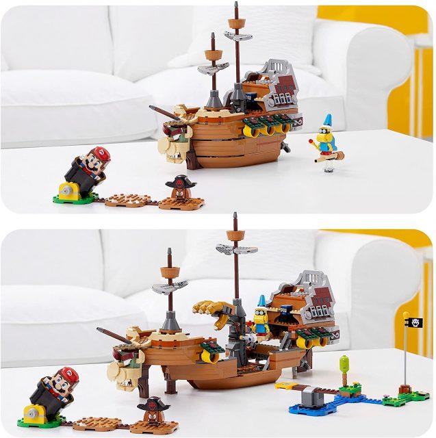LEGO-Super-Mario-Bowsers-Airship-71391-3