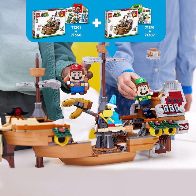 LEGO-Super-Mario-Bowsers-Airship-71391-4