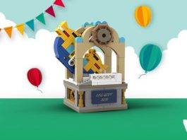 LEGO-Swing-Ship-Ride-5006746-VIP