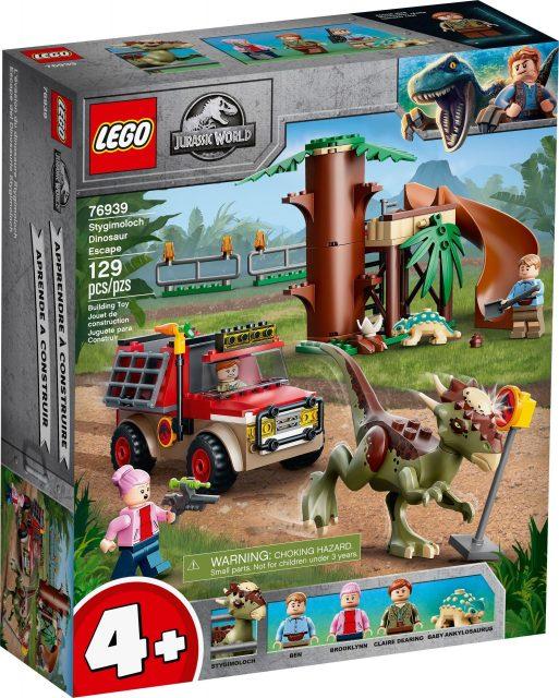 Stygimoloch-Dinosaur-Escape-76939